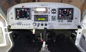 IFR Capable Panel