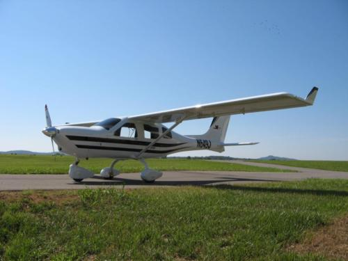 jabiru purchase 015